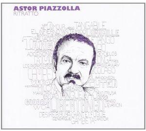 Astor Piazzolla Box [Import]