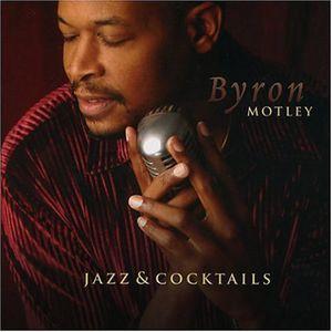 Jazz & Cocktails