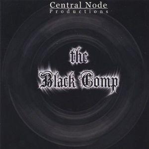 Black Comp