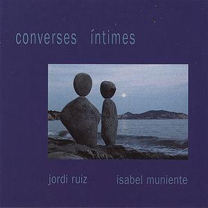 Converses Intimes