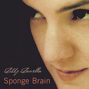 Sponge Brain