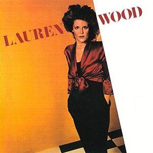 Lauren Wood [Import]
