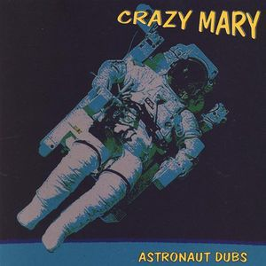 Astronaut Dubs