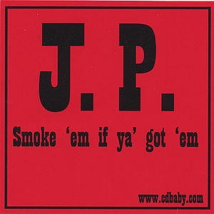 Smoke 'Em If Ya' Got 'Em