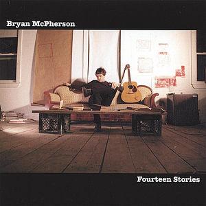Fourteen Stories