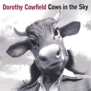 Cows in the Sky