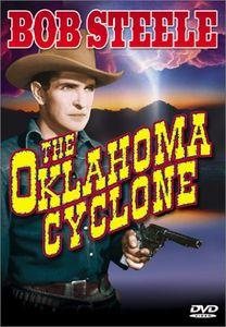 The Oklahoma Cyclone
