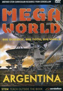 Megaworld: Argentina