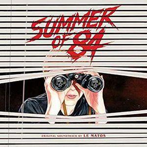 Summer of '84 (Original Soundtrack)