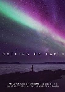 Nothing on Earth