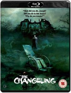 The Changeling (Special Edition) [Import]