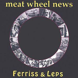 Meat Wheel News 03