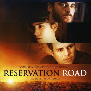 Reservation Road [Import]