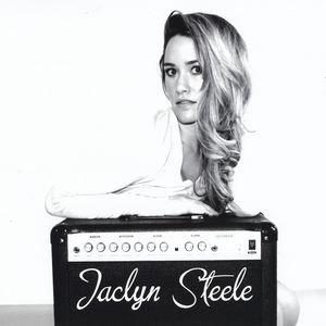 Jaclyn Steele