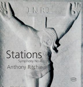 Symphony No. 4 Stations