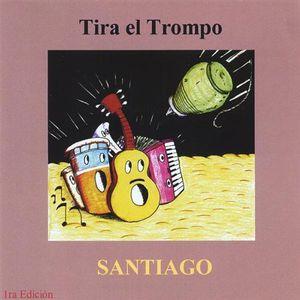 Tira El Trompo