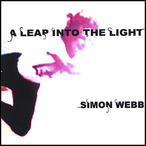 Leap Into the Light