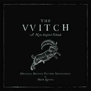 Witch (Original Soundtrack)