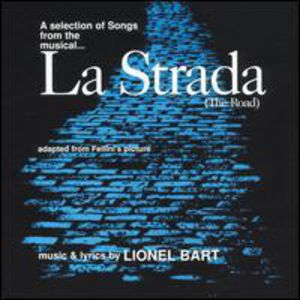 La Strada (The Road) /  Various