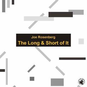 Long & Short of It [Import]
