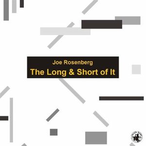Long & Short of It [Import]