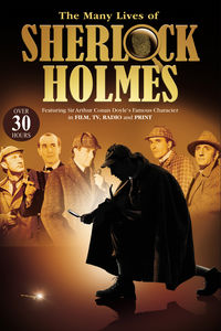 Many Lives of Sherlock Holmes