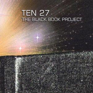 Black Book Project