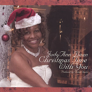Christmastime with You