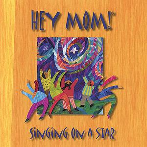 Singing on a Star