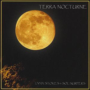 Terra Nocturne