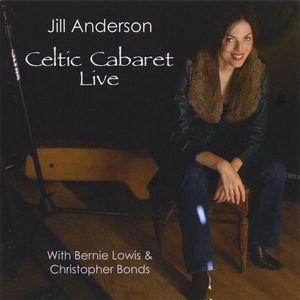Celtic Cabaret Live