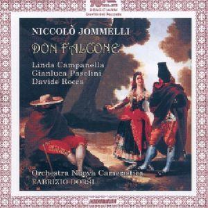 Don Falcone