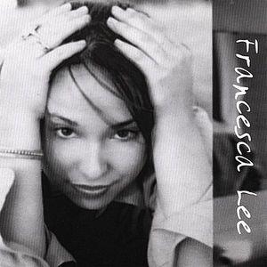 Francesca Lee