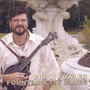 Fountain City Blues