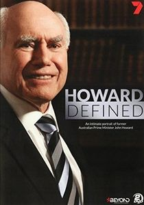 Howard Defined [Import]