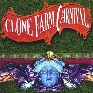 Clone Farm Carnival