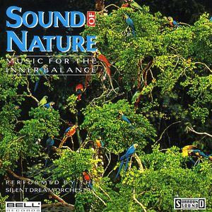 Sound of Nature [Import]