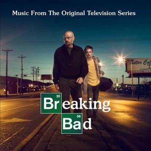 Breaking Bad (Original Television Series) /  Various
