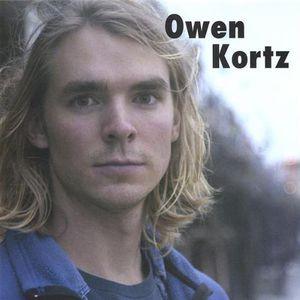 Owen Kortz