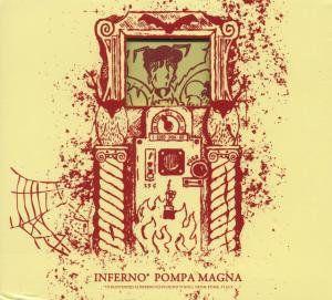 Pompa Magna