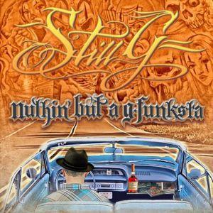 Nuthin But a G-Funksta