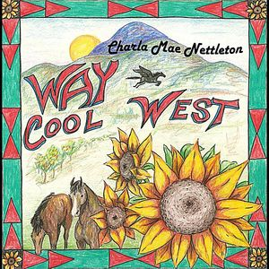 Way Cool West