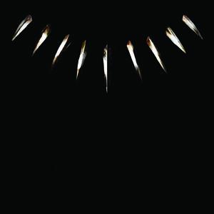 Black Panther: The Album (Various Artists)