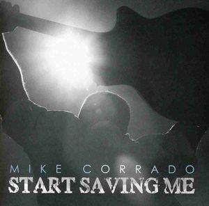 Start Saving Me