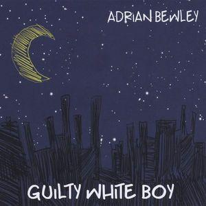 Guilty White Boy