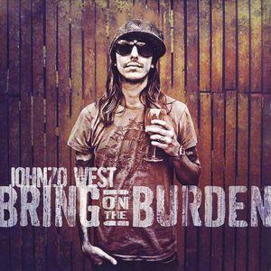 Bring on the Burden