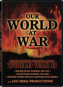 World War 11