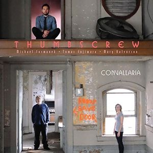 Convallaria