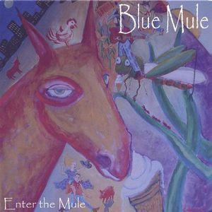 Enter the Mule