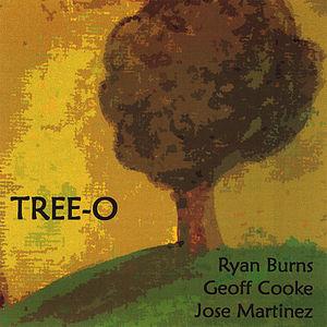 Tree-O